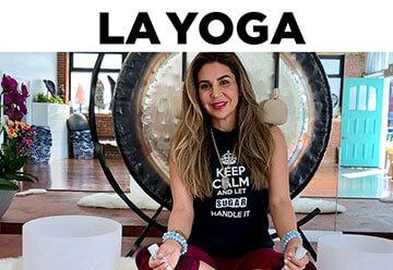 LA-Yoga-01-360