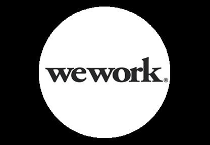 We Work